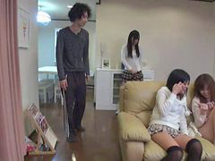 Family, Dreams 1, Dream family, سكس famili, Familis, Familys