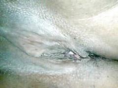 Closeup, Closeups, Extreme
