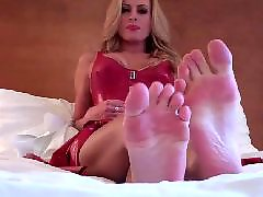 Worship foot, Feet fetishes, Feet worshipe, Foot‏ ‏worship, Foot fetish feet, Foot worshiping