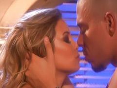 Ryder skye, Skye ryder, Skye, Ryder, Hot couples, Couple hot