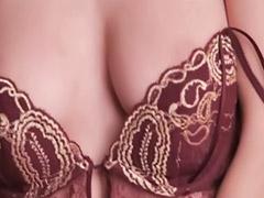 Esibizionista, Bambine porno