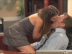 Allie haze, Allie, Haze, Hazing, Haze allie, Principals