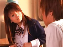 Japanese, Hot japanese girl, Asian japanese, Hot japanese, Uniform, Japan hot
