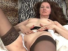 Toy mature, Play dildo, Play toy, Sex with milf, Milf sex toys, Mature toys