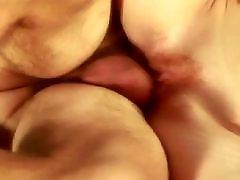 Romanıa, Romanes c, Roman a, Pornstars facial, Pornstar facial, Hardcore pornstars