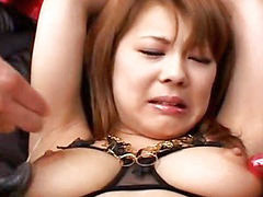 Japanese, Dildo, Uncensored, Babe, Pussy, Japanese uncensored