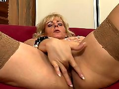 Wet pussy play, Wet pussy mature, Wet mom, Wet milf, Wet mature pussy, Wet mature