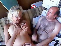 Grannie anal, Granny analed, Granny anal anal, Grannies analed, Blonde granny anal, Grannies blondes