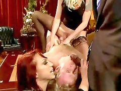 Femdom, Video movie, Femdom 男の子, X videos movie, Videos femdom, Submissions