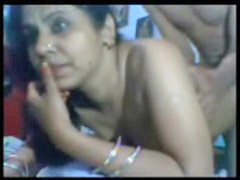 Indian desi couples, Desi couple, Coupls, Accouplement, Dienne, Indienne