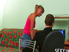 Sex of teacher, Old teacher, Old couple, Teen anál, Teacher russian, Russians sex