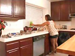 Housemaid, Housemaide, House maid