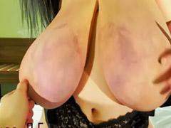 Big tits solo, Bbw pov, Pov tits, Pov bbw, Pov milf, Big tits pov