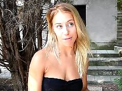 Walleria, Show sexs, Show sexi, Sexy show, Sexy toys, Sex offıc