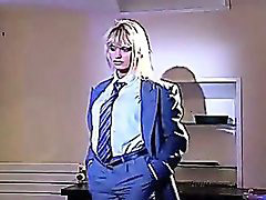 Anita blond, Sounding, Anita blonde, Sex sounds, Sexy anita, Sounds