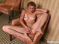 Natural breast, Tremendous, Natural orgasm, Lucy l, Lucy g, Lucy c