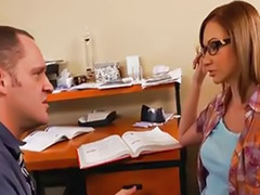 School couple, School masturbate, Masturbation school, Izzy, Sex school s,a, School masturbation