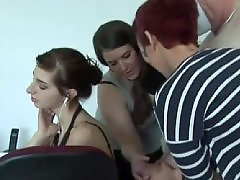 Milfs group, Milf femdom, Milf cumshot, Handjobs milfs, Handjobs femdom, Handjob, femdom