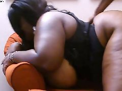 Matures fat, Matures bbw, Matures and cock, Matured black, Mature fucks black, Mature cock
