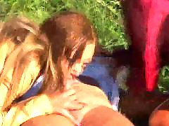 Threesomes ffm, N ffm, Outdoors threesome, Outdoor threesomes, Ffm threesomes, Outdoor threesome