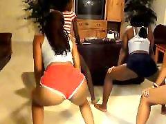 Bending, Amateurs ebony, Ebony amateurs, Bend,, Black and eboni, Black and ebony