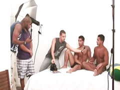 Gay, Gay sex, Sex gay, Gay sex gay, Gay group, Groupe sex