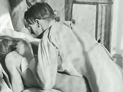 Çöcük ķız porno, Porno çüçe, Porno v, Ретро винтаж марочное, Ретро, Порно фото
