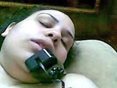 전화, 아랍