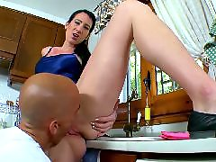 Milf french, Mere french, Laura blowjob, Frenche famille, French laura, French milfs