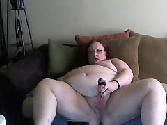 Squirting amateurs, Squirting amateur, Squirt masturbation, Squirt masturbate, Masturbating squirting, Squirt, amateur