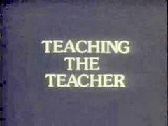 Учу учит, Учительница винтаж ретро, Ретро классика, Ретро винтаж марочное, Я учу, Учит