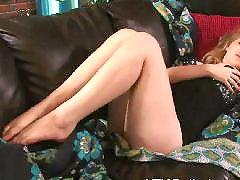 Show her feet, Masturbate show, Feet, foot, Feet fetishes, Foot fetish feet, Foot blonde