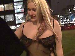 Public pornstar, Public blonde, Pornstars public, Englished, Englishe, Blonde public