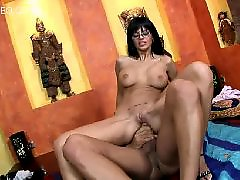 Hot pornstars, Hot black babe, Hot babes anal, Black pornstar, Hot pornstar, Black pornstars