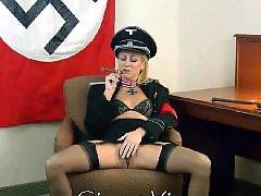 Smoking stocking, Smoking masturbating, Smoking blondes, Smoke masturbate, Smoke blonde, Smoke cigar
