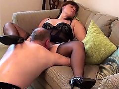 Pussy stockings, Stockings pussy, Stockings british, Stockings milf, Milfs full, Milf stocking