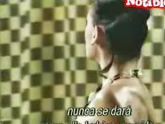 Argenta, Argentina lesbiana, Argentina, Vio, Besos lesbicos, Argentina