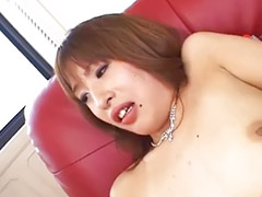 Japanese, Asian japanese masturbation, Asian toys, Toy sex, Japanese groups, Teenager