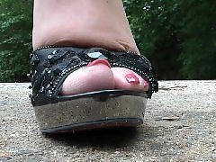 Mature close up, Feet matures, Feet fetishes, Fetish mature, Foot mature, Foot fetish feet