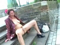 Upskirt, Flashing, Public, Masturbation, Flash, Upskirts