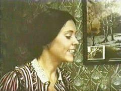 Patricia, Rhomberg patricia, Patricia r, Sep, Mutzenbach, Josephine m