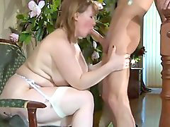 Hot russian mature, Mature russia, Russians mature, Russian matures, Russian matur, Matures russian
