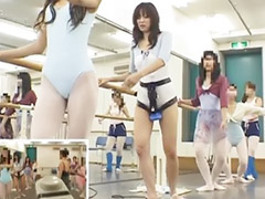 Japanese, Japanese girl masturbation, Japan toy, Public toy, Outdoor solo, Public japanese