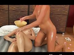 Masturbation lesbians, Lesbian massage, Lesbian, Lesbian asian, Lesbians masturbate, Massage lesbians