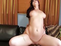 Big busty tits, Compilation tits, Tits compilation, Tit compilation, Reverse cowgirls, Reverse cowgirl