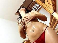 Tit massage, Nature boobs, Natural massage, Natural boob, Natural big tit, Massage big tits