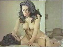 Turkish, Classic porn, Turkish classic, Porn turkish, Classic porns, Turkish, ass