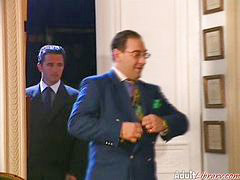 شرموطة اسكندرية, الح, روس, يكس, روس ى, روس سعوديه