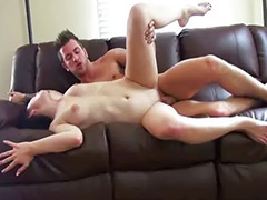 Amateur swallowing, Swallow cums, Swallow blowjob, Swallows blowjobs, Swallows cum, Splashing
