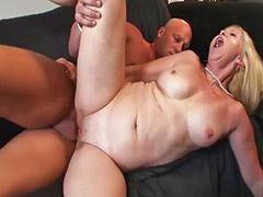 Granny, Horny granny, Nabel, Annabel, Sex horny, Horny vaginal